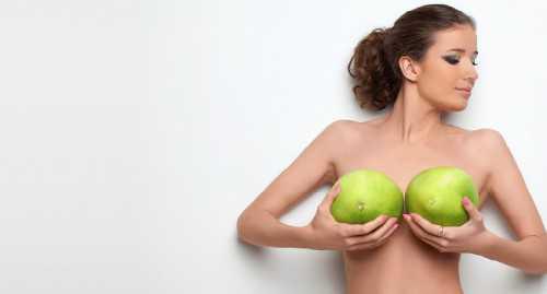 лимфодренажный массаж лица своими руками и в косметологическом салоне