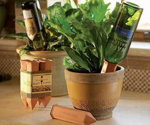 как сделать, чтобы в вашем доме всегда был приятный запах