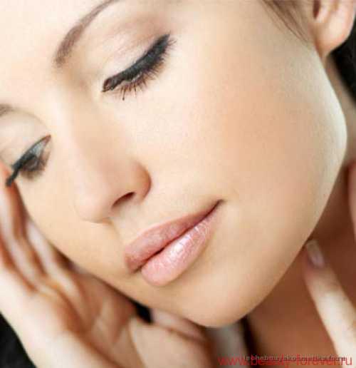 домашнее мелирование волос с шапочкой и фольгой