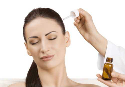 репейное масло для ресниц: эффект от применения, способы использования